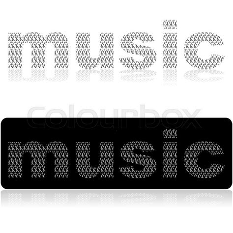 %name Music Artist Press Release Template