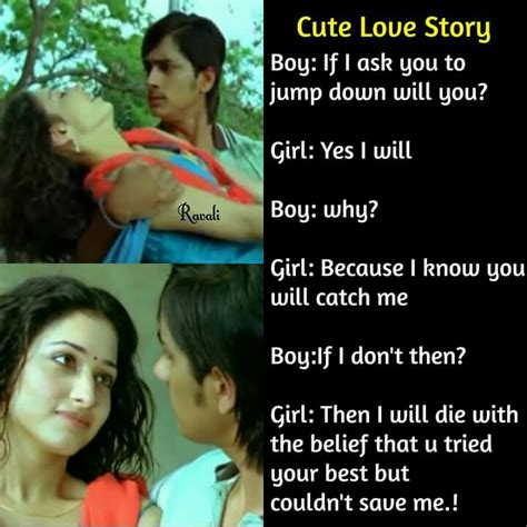 film love quotes download pin by preethi veronica on love pinterest sweet