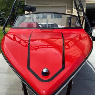 sanger boats mn sanger 2011 for sale for 1 boats from usa