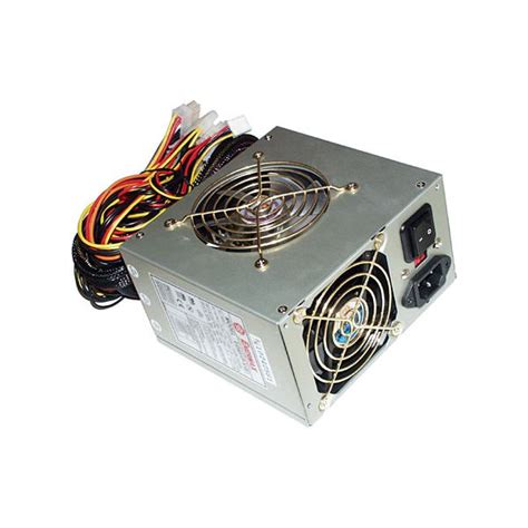 best desktop power supply how to care for a computer power supply pc maintenance guide