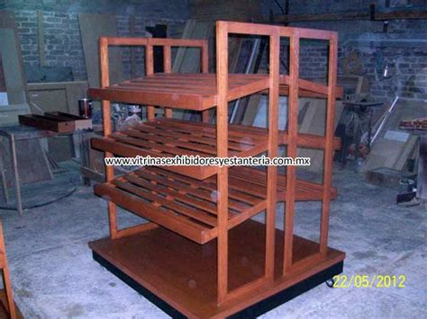 muebles para panaderia muebles para panader 237 a