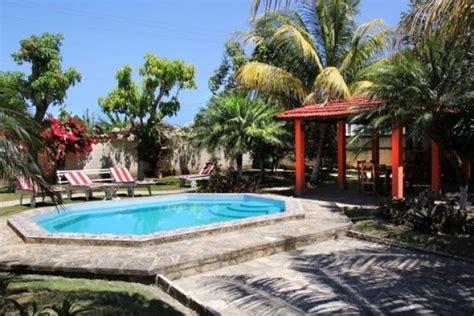 casas particulares en cuba casa carlos piscina guanabo cuba guanabo la habana