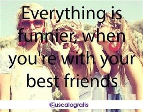 imagenes de amistad ingles frases de amistad en ingl 201 s buscalogratis es