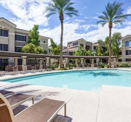 Camden Apartments In Az Apartments For Rent In Scottsdale Az Camden Montierra