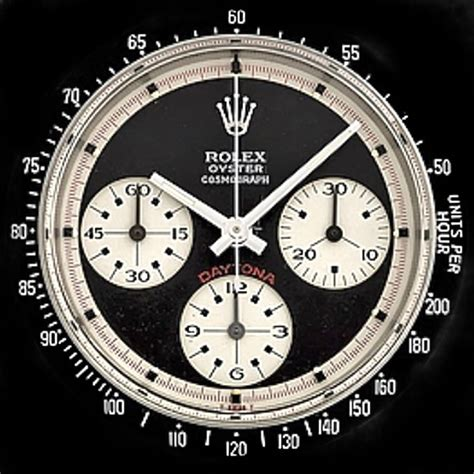 rolex wallpaper for apple watch rolex apple watch face i d buy pinterest