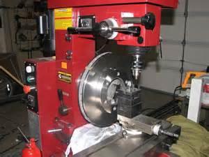 Auto Brake Repair Estimate 2004 Chrysler Crossfire Brake Pad And Rotor Repair