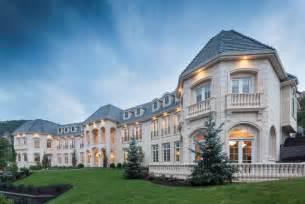 Of newly built huge homes joy studio design gallery best design