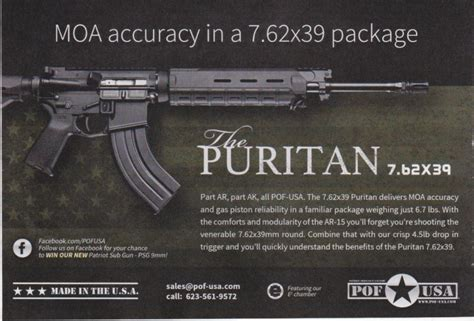 Search Pof By Email Address Pof Puritan Gun Ad Selling The Second Amendment By Gregory Smith
