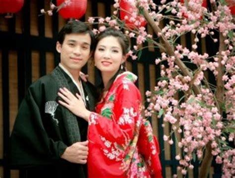 Hochzeit Japan by Wie Heiratet Eigentlich In Dieselpartikel