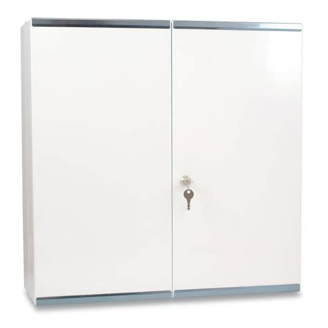 Metal Wall Cabinet by Sofia Wall Cabinet Reliance