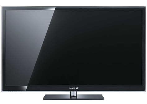 Tv Led Samsung Plasma tvs samsung plasma