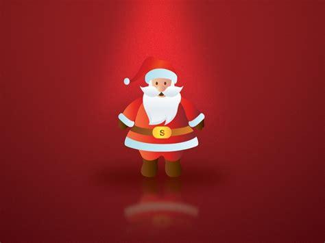 christmas wallpaper 1280x960 red christmas wallpapers 1280x960 281376