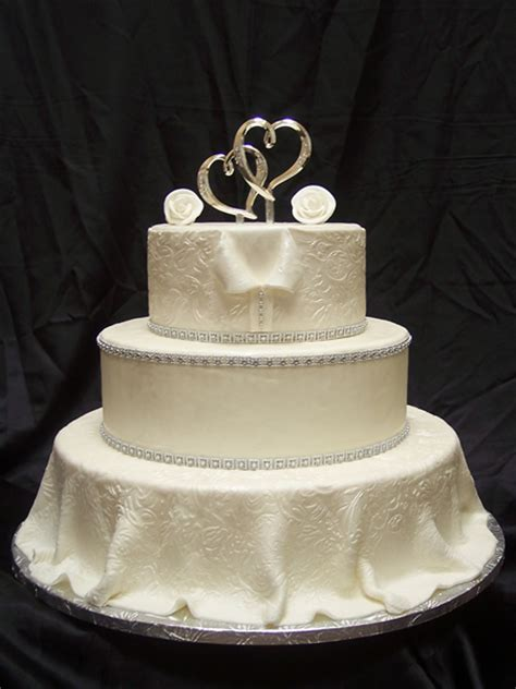 Different Designs Of Wedding Cakes by Wedding Cake Designs Starsricha