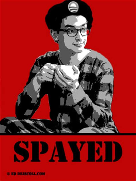 Pajama Boy Meme - the top 40 obama as pajama boy