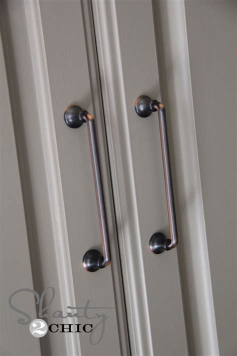 how to pick cabinet hardware cheap cabinet hardware kitchen cabinet hardware and