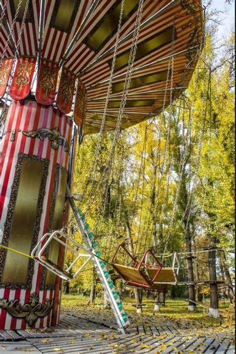 swings at amusement park 1000 images about amusement parks on pinterest parks