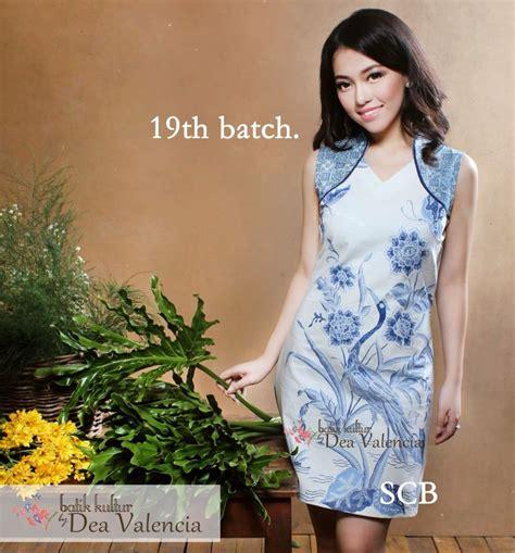 Dress Batik Songket Shanghai 150 best images about batik cantik on sarongs shops and kebaya lace