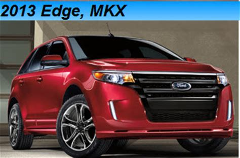service manual motor repair manual 2013 ford edge free book repair manuals ford fusion 2015 ford edge 2013 manual de mec 225 nica y reparaci 243 n taller
