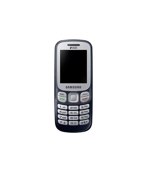 themes samsung b350e samsung metro 313 black feature phone online at low