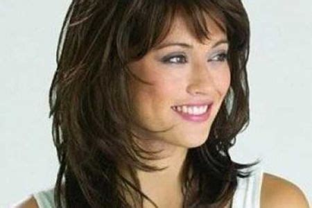 hair styles for square face over 60 woman hairstyles for square faces over 60 hairstyles