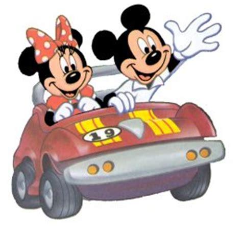Celengan Minnie Dan Mickey Mouse Disney Plaatjes Mickey En Minnie Mouse 4530002 Jpg