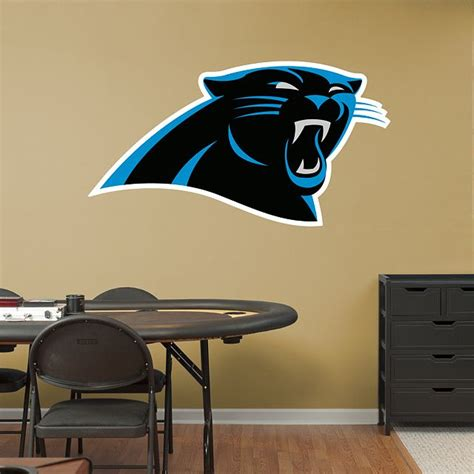 carolina panthers bedroom ideas 17 best images about carolina panthers kids diy bedroom