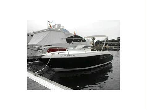 590 cabin scheda tecnica eolo 590 cabin in cala 180 n bosch imbarcazioni cabinate