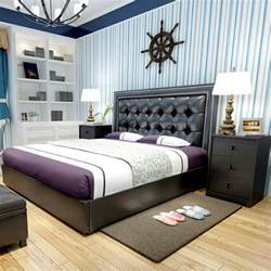 Bed For Bedroom Design Popular Bed Design Furniture Buy Cheap Bed Design Furniture Lots From China Bed Design Furniture