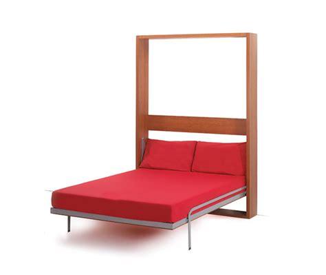 mobili a letto letto a scomparsa 2005 flat