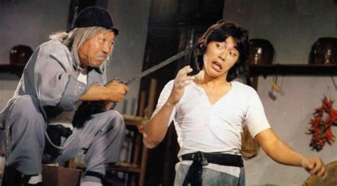 film baru willy dozan film 90 an willy dozan dari film laga hong kong sai