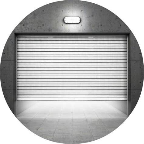 How To Set Up Mercedes Garage Door Opener by How To Program 2017 Mercedes E Class Garage Door Opener