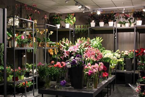 florist shop layout design divine flor 233 al mfh part 5a geneva gruyere and bern of