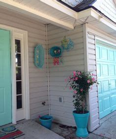 turquoise blue glass ls 1000 images about house exterior colors on