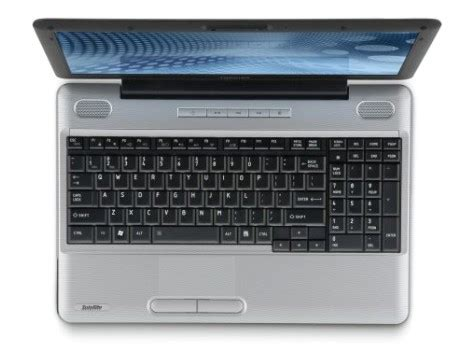 toshiba satellite pro   notebookchecknet