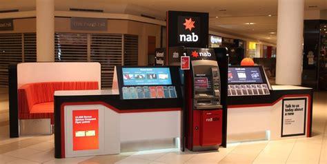 westfarms mall layout nab retail kiosk project opg pinterest kiosk
