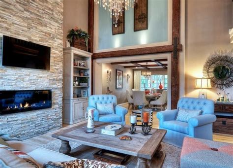 9 pro tips for arranging furniture in your home zillow 5 tips for arranging furniture like a pro www