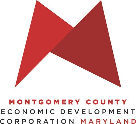 Office 365 Mail Montgomerycountymd Business Resources