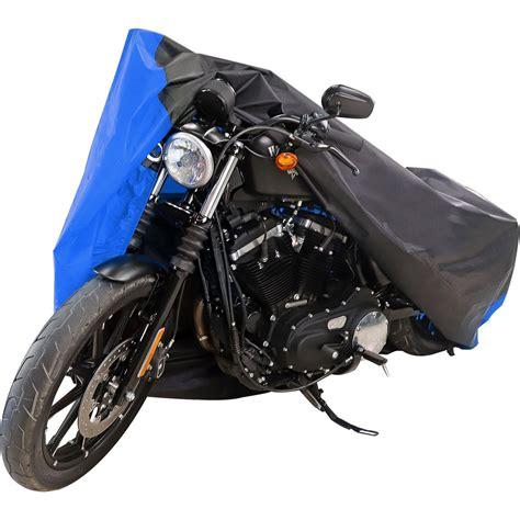 motoen honda cbr  branda motosiklet brandasi baglanti