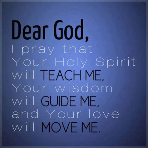 dear adam a fathers guide to finding wisdom and grace books 17 best images about holy spirit on pentecost