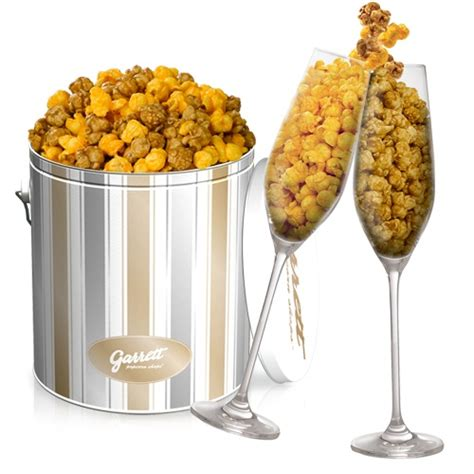 Garret Popcorn Signature Small 1000 images about what s popping at garrett popcorn shops 174 on popcorn tins