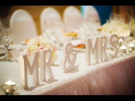 download mp3 darso ros bodas download youtube to mp3 como organizar una boda economica