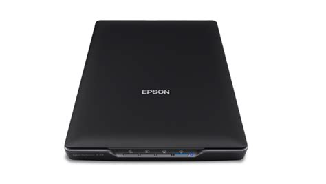 Scaner Epson Perfection V39 Flatbed Color Image Scanner epson perfection v39 flatbed scanner a4 home photo scanners scanners for home epson india
