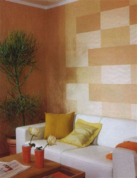 latest wall paint styles 13 best images about patchwork paper furniture walls and