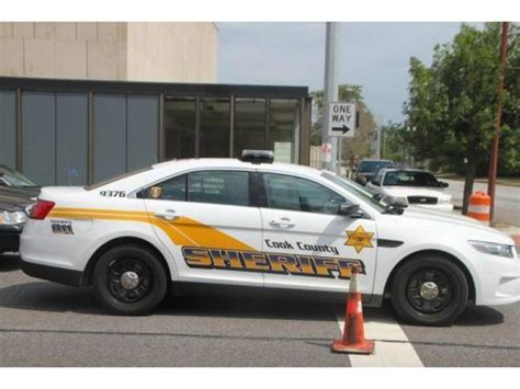 Cook County Sheriff Office by Cook County Sheriff S Office Hiring At Summer Fairs
