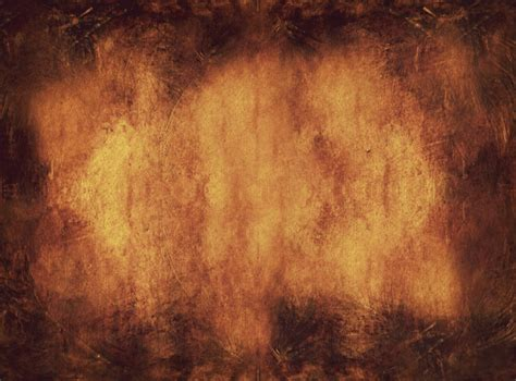 free grunge pattern background 110 free grunge textures and backgrounds design reviver