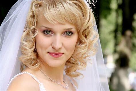 Brautfrisuren Mittellang by Brautfrisuren F 252 R Kurze Haare Tipps Beispiele