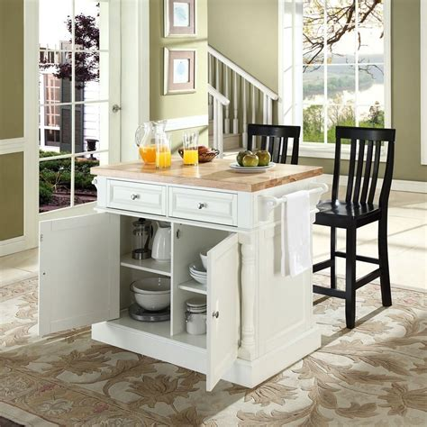 where to buy kitchen islands with seating where to buy kitchen islands with seating kitchen island