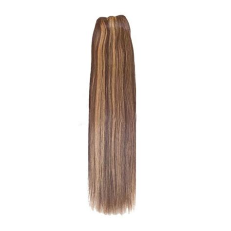 30 inch 4 27 brown remy hair 30 inches weft hair extensions