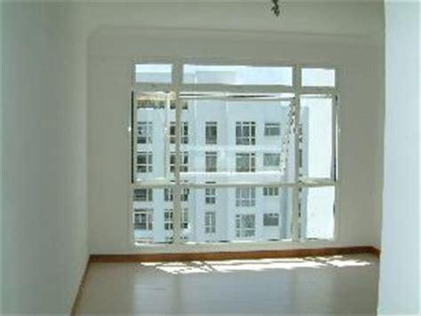 Cvo Md Yuan Merah properties for sale rent singapore sell buy rent property call 065 97817297 kui yong