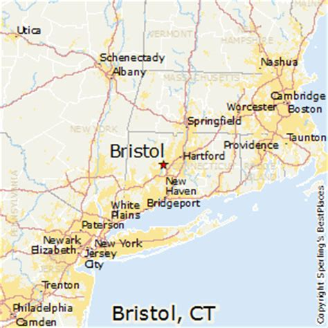 section 8 bristol ct bristol ct pictures posters news and videos on your